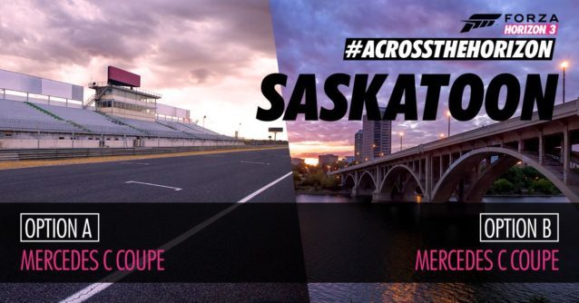 acrossthehorizon hits saskatoon pick our next adventure. Black Bedroom Furniture Sets. Home Design Ideas