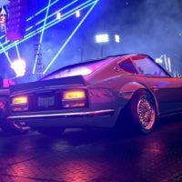 Forza-Horizon-3-Datsun-240Z