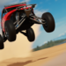 Forza Horizon 3 Jump