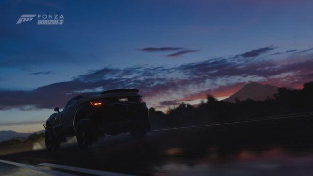 Forza-Horizon-3-Local-Motors-Rally-Fighter