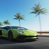Forza-Horizon-3-MXH