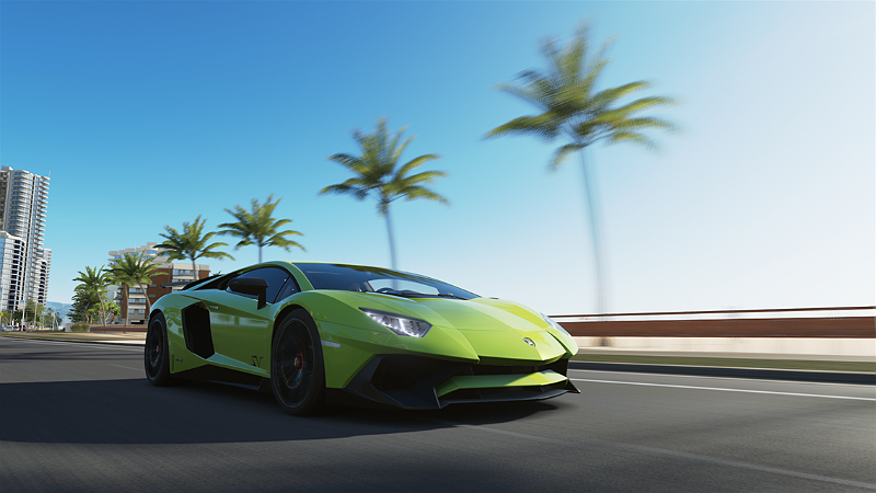 forza horizon 3 launches today watch and join the gtplanet team live. Black Bedroom Furniture Sets. Home Design Ideas
