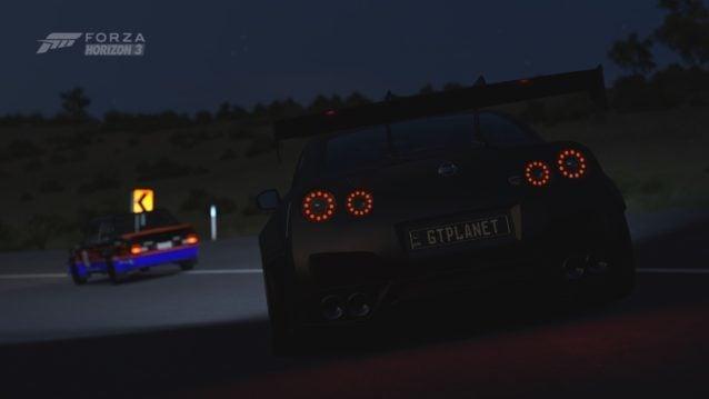 Forza-Horizon-3-Nissan-GT-R-Horizon-Edition
