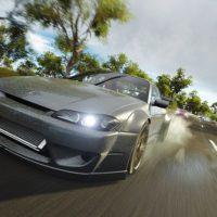 Forza-Horizon-3-Silvia-S15-ClydeYellow