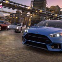 Forza-Horizon-3HSVafLD