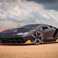 Forza-Horizon-3lYKclkm