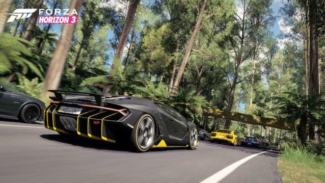 ForzaHorizon3_Review_01_JungleRoad_WM