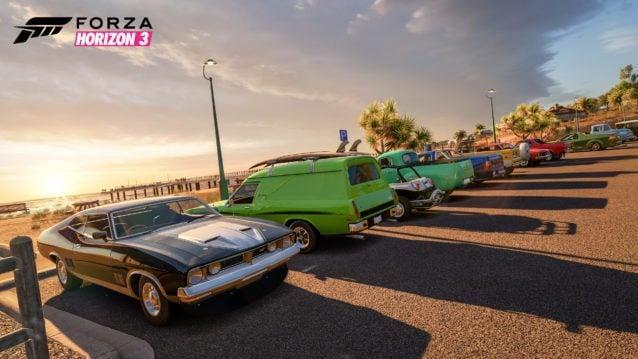 ForzaHorizon3_Review_02_BeachParking_WM