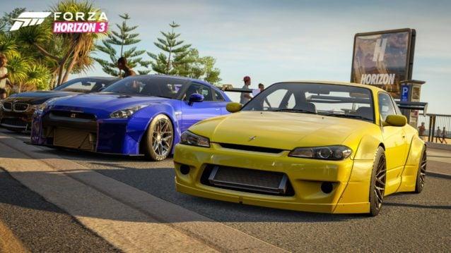 ForzaHorizon3_Review_03_WideBodies_WM