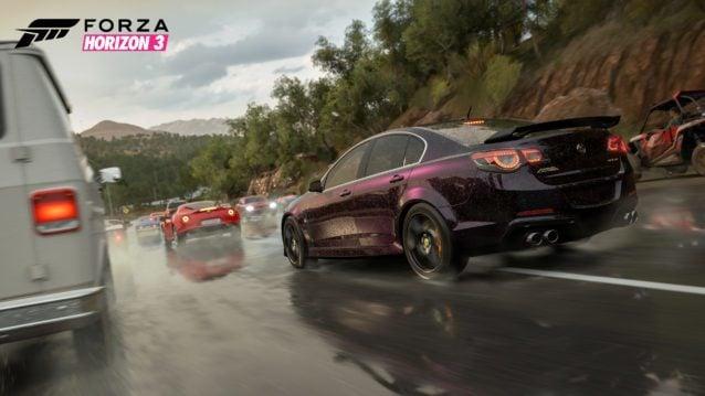ForzaHorizon3_Review_04_WetHighway_WM