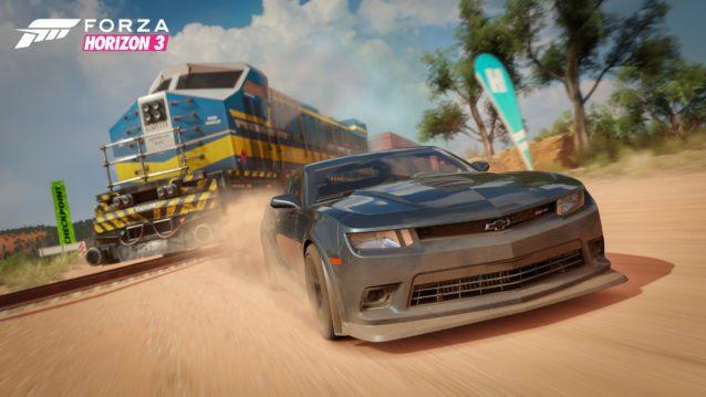 ForzaHorizon3_Review_05_TrainCrossing_WM