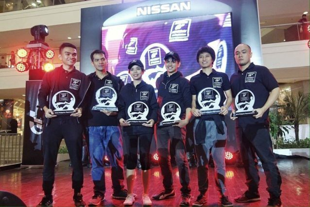 GT-Academy_Phili-Finalists