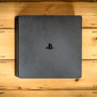 PlayStation 4 Slim Ars Technica 02