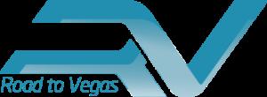 R2V Logo