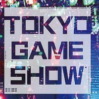 Tokyo Game Show TGS 2016