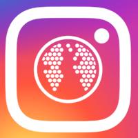 gtplanet_instagram_logo
