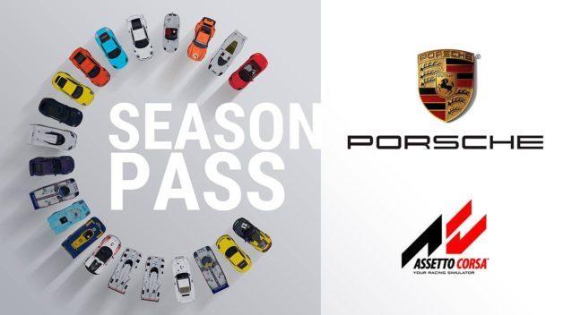 assetto-corsa-porsche-pack-season-pass