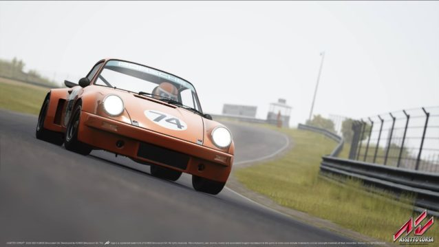 assetto-corsa-porsche-pack-vol-1-911-carrera-rsr-3-3