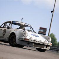 assetto-corsa-porsche-pack-vol-1-911-carrera-rsr-3-4