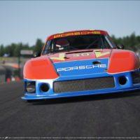 assetto-corsa-porsche-volume-1-03-935-78-moby-dick