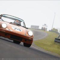 assetto-corsa-porsche-volume-1-05-911-carrera-rsr