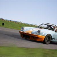 assetto-corsa-porsche-volume-1-13-911-carrera-rsr