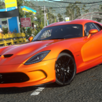 driveclub_20161007222724