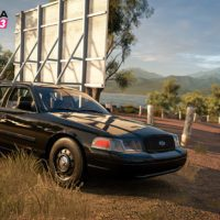 fh3-2010-ford-crown-victoria-police-interceptor