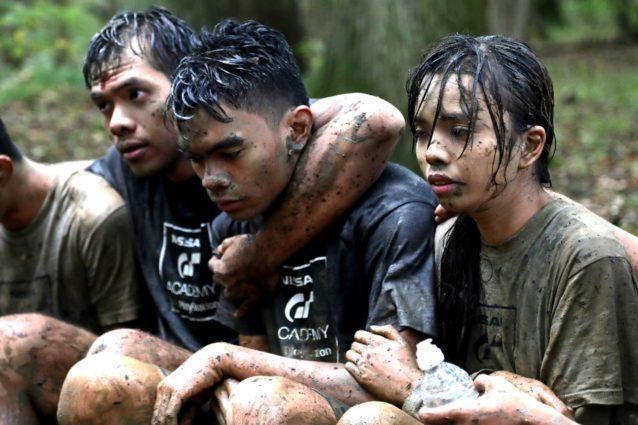gt-academy-2016-international-race-camp-07