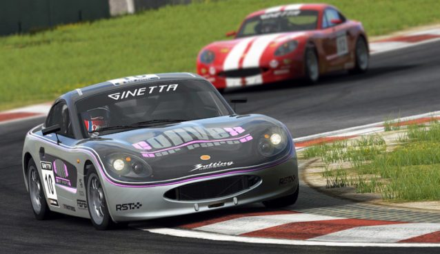 ginettas-in-project-cars-cropped