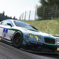 project-cars-bentley-continental-gt3-ak1504