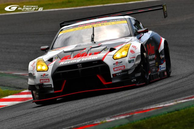 super-gt-nddp-gt-r-jann-mardenborough