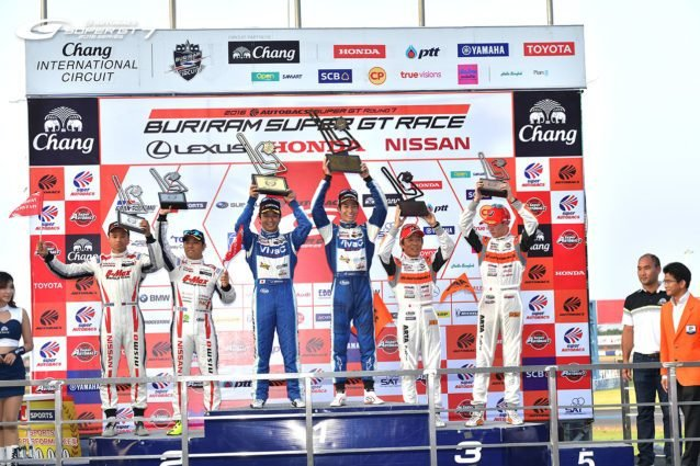supergt_jann-podium