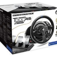 thrustmaster-t300rs-gran-turismo-edition-racing-wheel-1