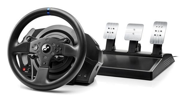 thrustmaster-t300rs-gran-turismo-edition-racing-wheel-2