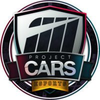 project-cars-esports-badge