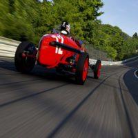 forza-motorsport-6-alfa-romeo-p3-randomcarguy17