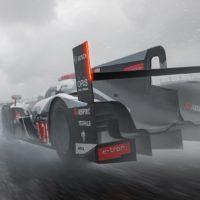 forza-motorsport-6-audi-r18