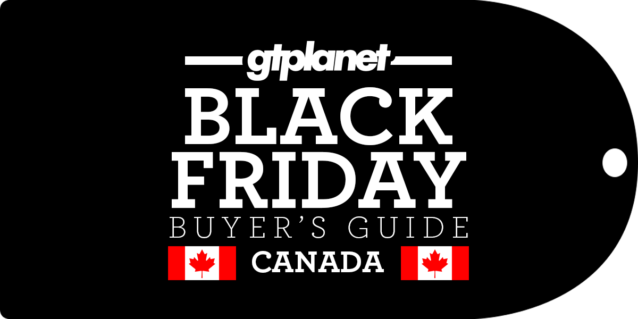 gtplanet-black-friday-buyers-guide-can