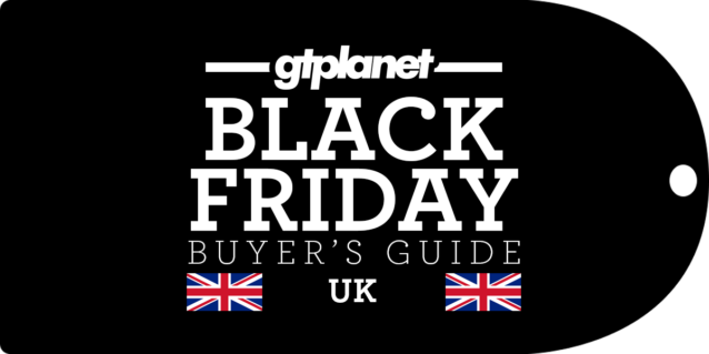 gtplanet-black-friday-buyers-guide-uk