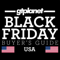 gtplanet-black-friday-buyers-guide-usa