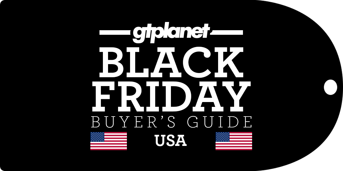 "Black Friday is a focal point in the year for millions of Americans, falling on the Friday following Thanksgiving each year. Many people across the U.S. have this day off from work for the official ""Thanksgiving Friday"" holiday."