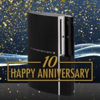 ps3_10th_anniversary