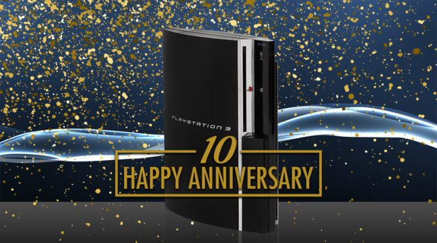 ps3_10th_anniversary