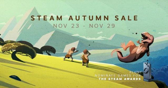 steam-autumn-sale