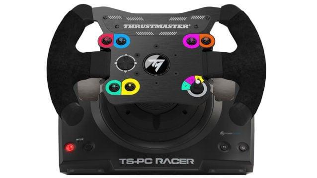 thrustmaster-ts-pc-racer-wheel-gtplanet-2