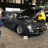 gt-awards-2016-1951-ford-coupe-11