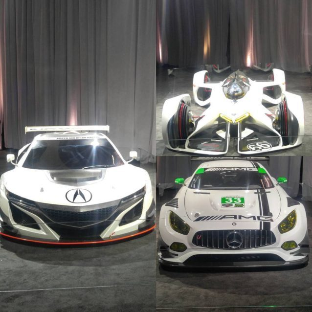 2016-playstation-experience-acura-nsx-gt3
