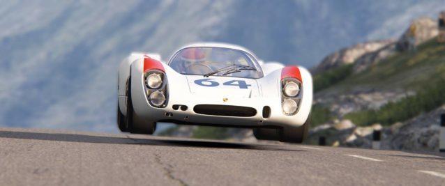 assetto-corsa-porsche-pack-3-908lh