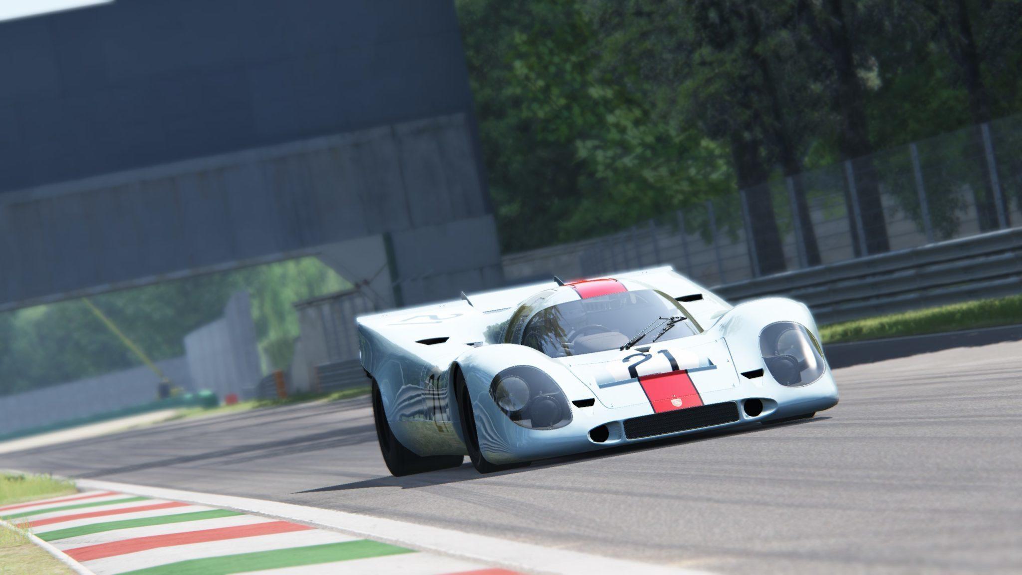 Assetto-Corsa-Porsche-Pack-3-917K-1.jpg